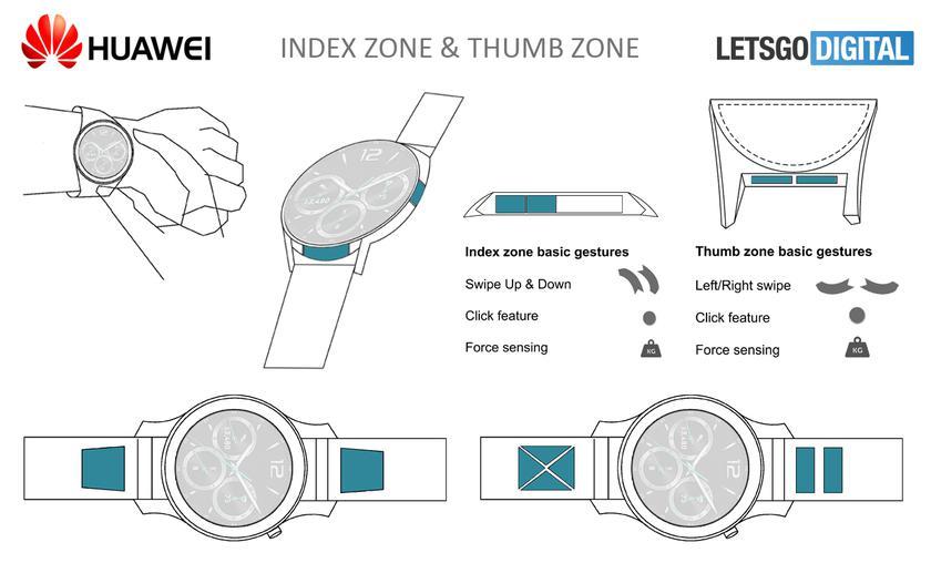 nieuwe-smartwatch.jpg