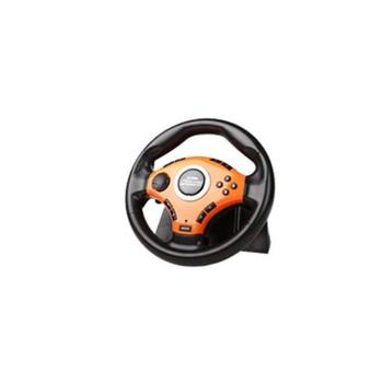 ACME Racing wheel WB01
