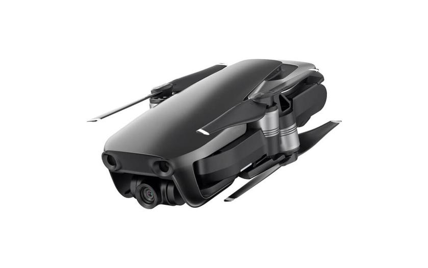 Купить дешевле mavic air интеллектуальная дополнительная батарея спарк комбо выгодно