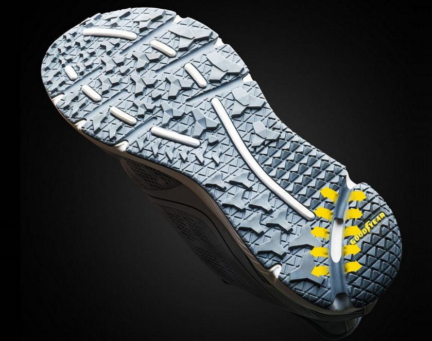 xiaomi-Amazfit-Antelope_Running_Shoes_6_cr.jpg