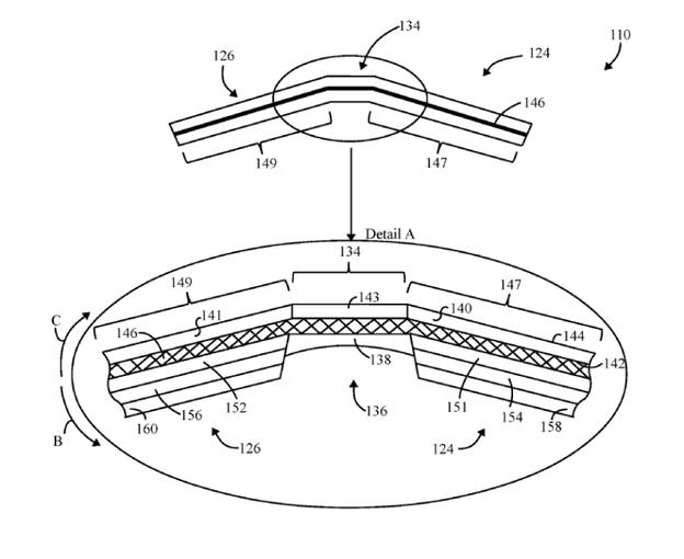 Lenovo laptop patent4.png