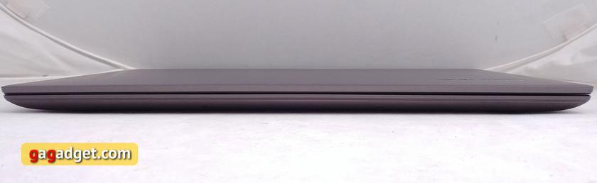 Обзор Lenovo IdeaPad 720s–15IKB: ноутбук для работы и игр-9