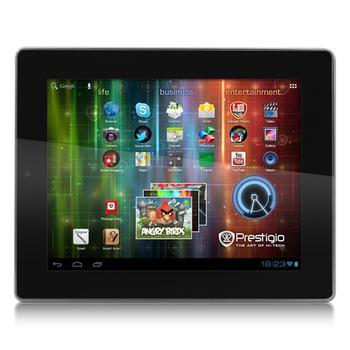 Prestigio MultiPad Note 8.0