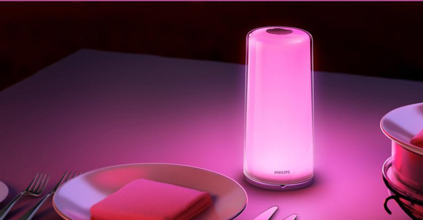 Philips-Zhirui-Bedside-Lamp-xiaomi-5_cr.jpg