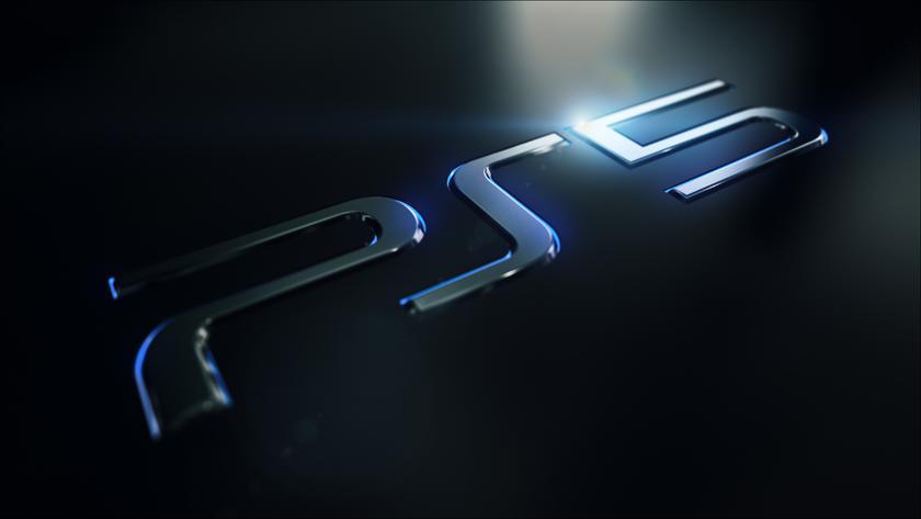 Sony PlayStation 5 получит гибридный процессор AMD и неизвестный GPU поколения Navi