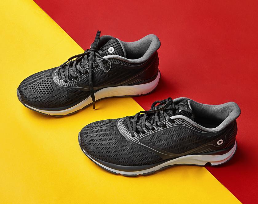 xiaomi-Amazfit-Antelope_Running_Shoes_3_cr.jpg