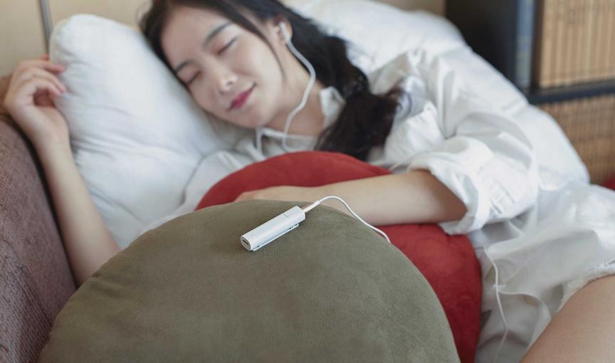 xiaomi-mi-Bluetooth-Audio-Receiver-3.jpg