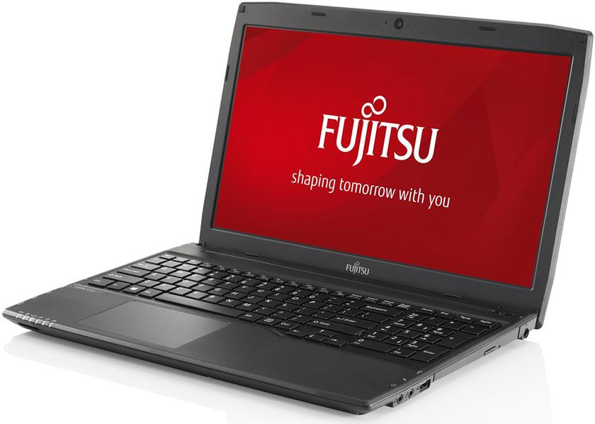 Fujitsu recalls 13 notebook models due to battery overheating