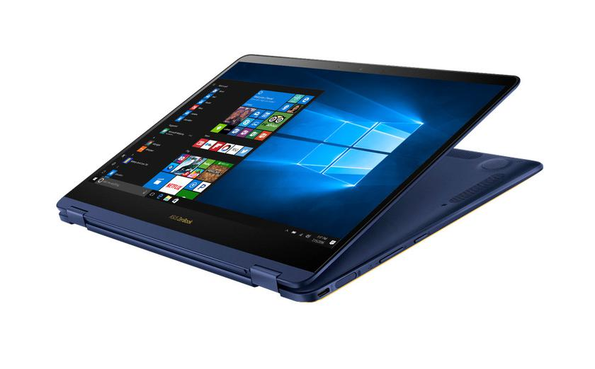 ZenBook_Flip_S_NanoEdge_Display_Blue.jpg