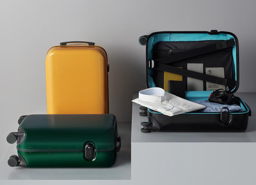 xiaomi-90-points-smart-suitcase-4.jpg