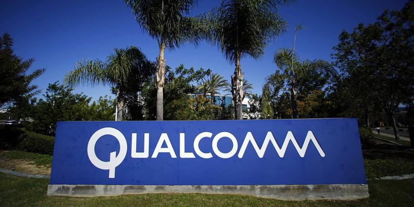 Lenovo, Xiaomi, Oppo and Vivo have promised to purchase from Qualcomm components for $ 2 billion