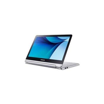 Samsung Notebook 7 Spin (NP740U3L-L03US)