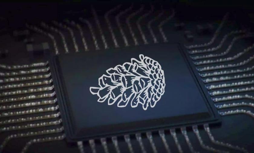 Опубликованы характеристики процессора Xiaomi Surge S2