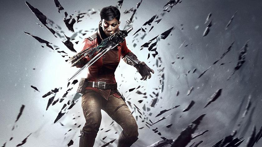 dishonored_death_of_the_outsider-1.jpg