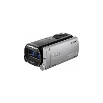 Sony HDR-TD20VE