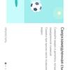"Обзор Sony Xperia 1: ""высокий"" флагман с 4K HDR OLED дисплеем-269"