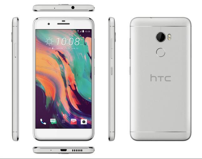 htc-one-x10-4.jpg