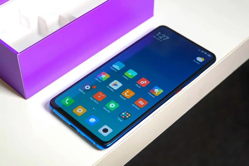 Ожидать  недолго. руководитель  Xiaomi обещает выход Redmi Note 8 вконце августа