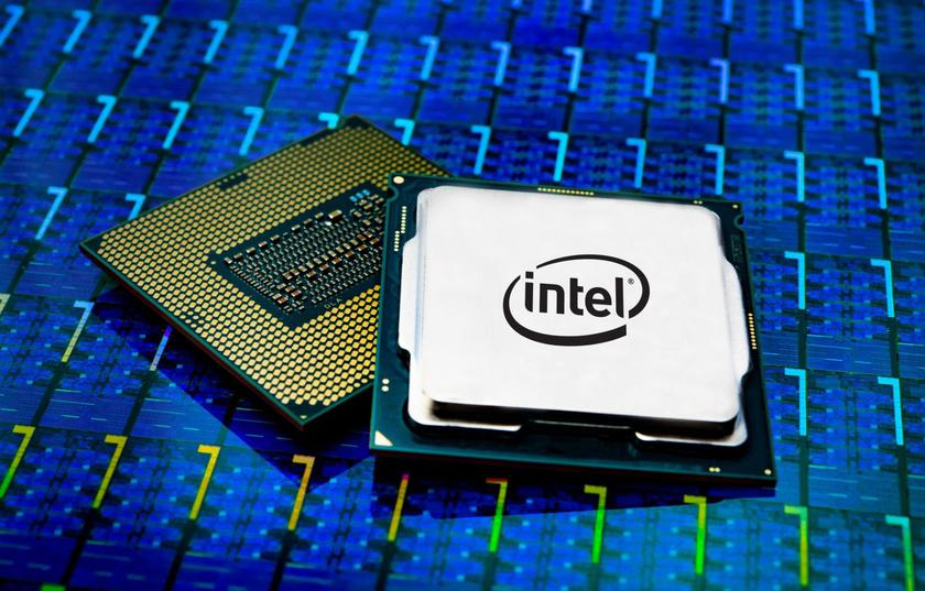 Профессионалы обнаружили уязвимость вчипах Intel