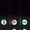 "Обзор Sony Xperia 1: ""высокий"" флагман с 4K HDR OLED дисплеем-264"