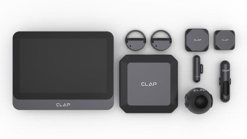 clap-smart-home-ukraine-9.jpg