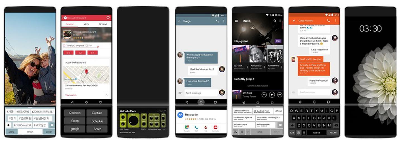 LG V30-Project Joan.jpg