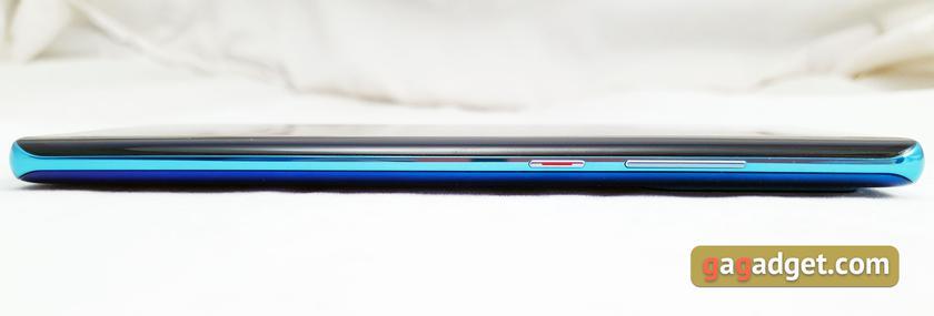 Обзор Huawei P30 Pro: прибор ночного видения-11