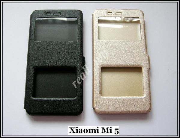 Xiaomi Mi5S набрал неменее 164 тыс. очков всервисе AnTuTu