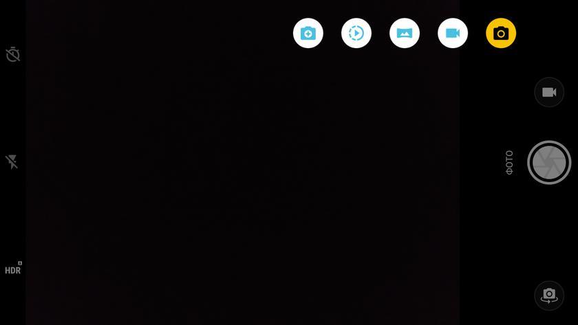 Обзор Moto Z2 Force: флагманский смартфон с небьющимся экраном-161