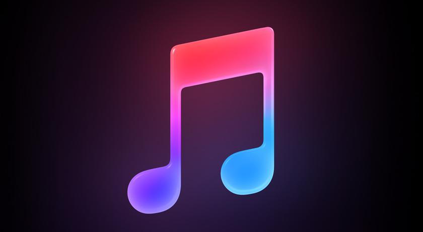 У Apple Music уже 38 миллионов платных подписчиков