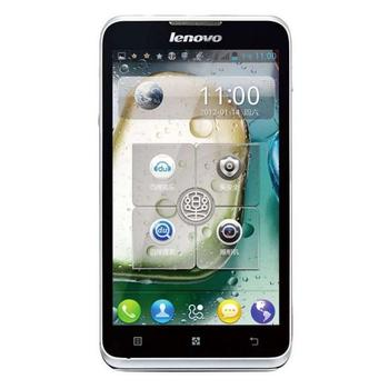 Lenovo IdeaPhone A590