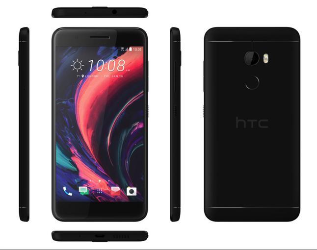 htc-one-x10-5.jpg