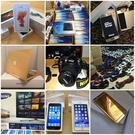 PROMO! IPhone SE, 5,5s, 6,6s, Galaxy S5, S6,S7,S7 Edge + Gear (Whatsapp /Viber Chat: +1(423)281-2933)