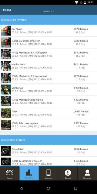 Обзор Nokia 7 Plus: средний класс, который метит в высшую лигу-96