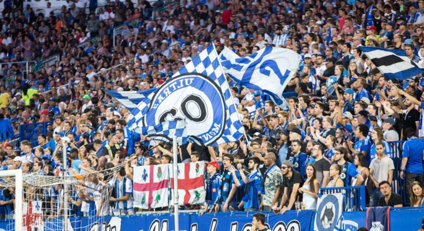 10 вещей с AliExpress для футбольных фанатов