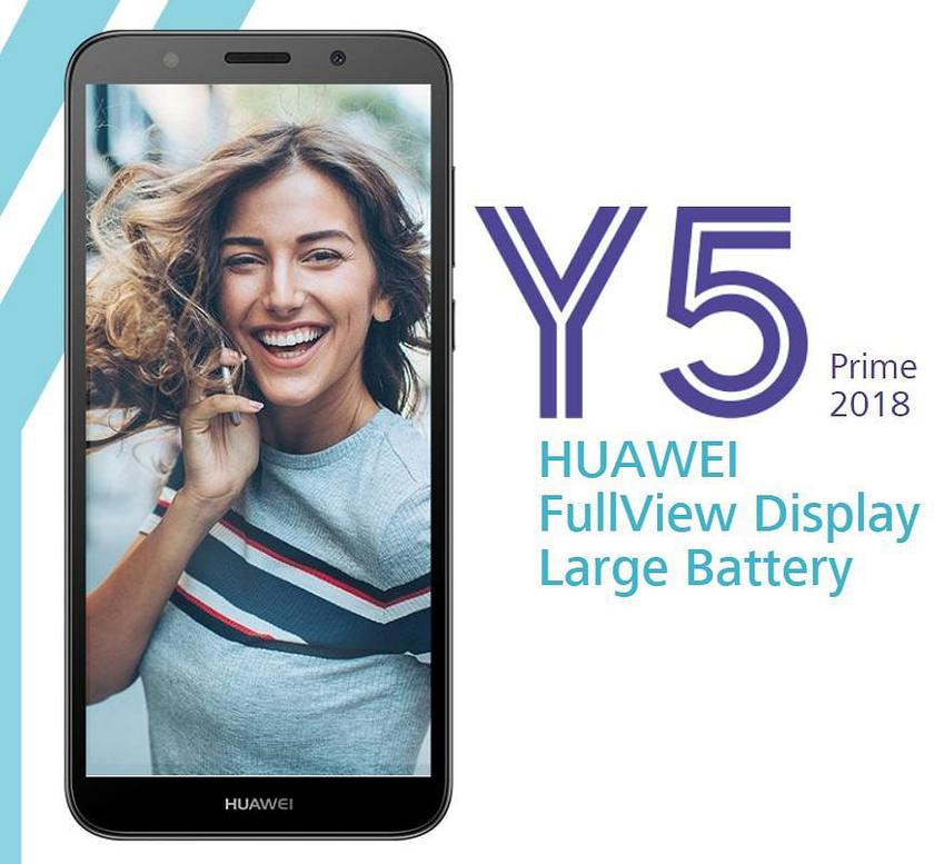 Huawei-Y5-Prime-2018-3.jpg
