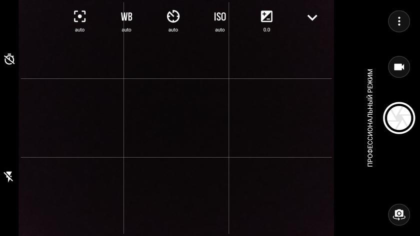 Обзор Moto Z2 Force: флагманский смартфон с небьющимся экраном-163