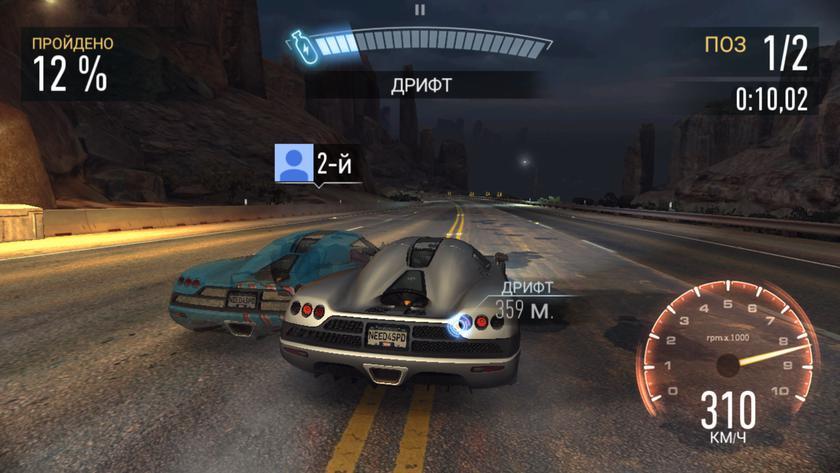 Обзор Moto Z2 Force: флагманский смартфон с небьющимся экраном-36