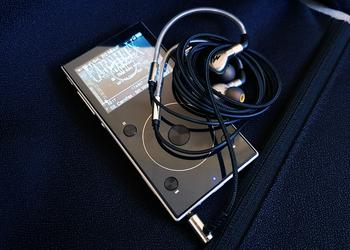 FiiO X3 Mark III review: evolutionary next step in the popular Hi-Fi players' line-up