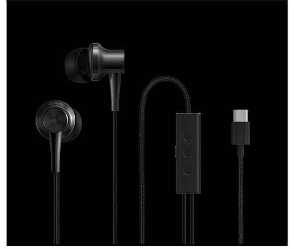 xiaomi-usb-type-c-headphones-3.jpg