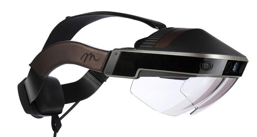 ar-meta-glasses-pc.jpg