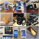 IPHONE 5S, 6S, 6S+, GALAXY S6,S7, S7 EDGE ,SONY PLAY STATION 4 (BUY 2 GET 1 FREE)