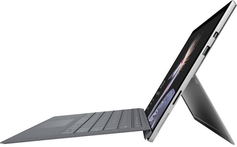 Таким будет новый планшет Microsoft