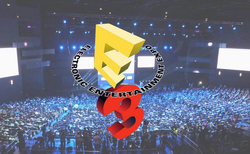 We are waiting for the coolest announcements: the schedule of conferences E3 2018