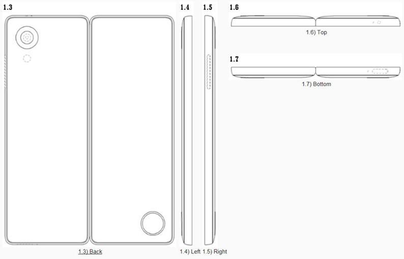 LG Electronics 1.jpg