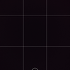 "Обзор Sony Xperia 1: ""высокий"" флагман с 4K HDR OLED дисплеем-261"