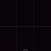 "Обзор Sony Xperia 1: ""высокий"" флагман с 4K HDR OLED дисплеем-260"