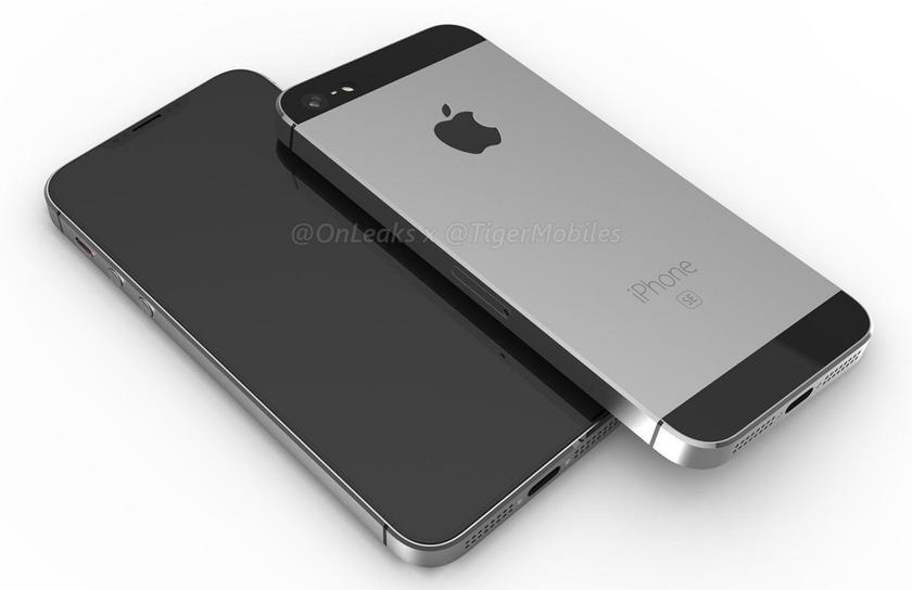 iPhoneSE2-HD.jpg