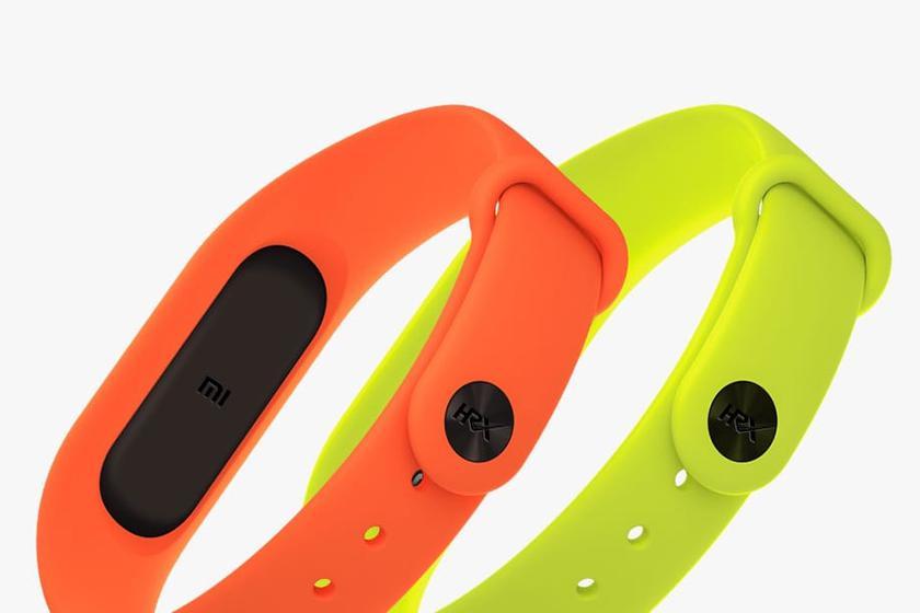 Xiaomi ксередине весны выпустит геймерский смартфон изапустит новейшую социальную сеть