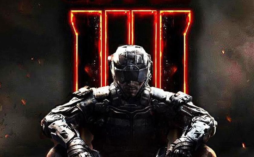 Слух: PC-версия Black Ops 4 станет эксклюзивом Battle.net